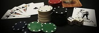 Live Casino Toplist